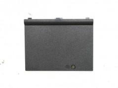 TOSHIBA V000917780 Laptop...