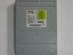 COMPAQ 269279-001 SYSTEM I/O BOARD 11-SLOT PCI, EISA-HP USED