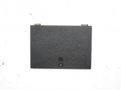 MAGNETIC DATA TECHNOLOGIES MDHUN3-0130 13GB IDE HDD USED