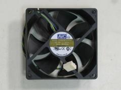 HP P1216-69001 18.2GB HOT PLUG SCSI HDD USED
