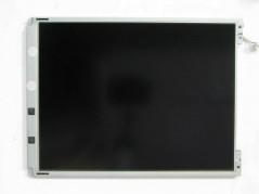 SANYO LM-JK53-22NTT LCD...