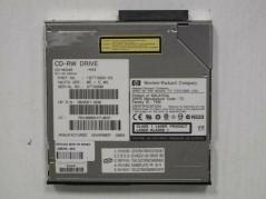 HP 325315-001 Optical Drive...