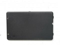 TOSHIBA 37EW3HD Laptop Case...