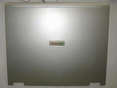 TOSHIBA AM000434415D-D...