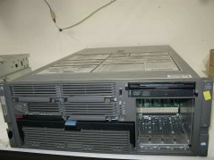 HP 364635-421 Server...