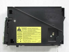 HP RM1-1153 Printer Laser...