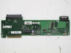 HP ProLiant DL360 G3...