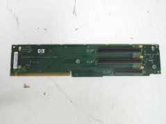 HP 408786-001 Riser Card...