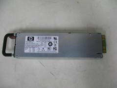HP 280127-001 Server Power...