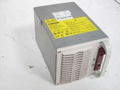 COMPAQ DPS-450BB Server...
