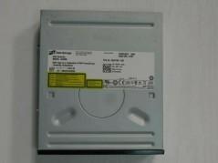 H L DATA STORAGE GH30N PC...