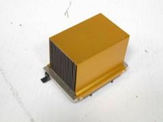 HP 279680-001 Heatsinks and...