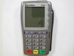 VERIFONE M281-501-04-EUC...