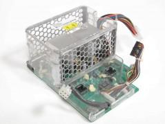 HP Compaq Proliant DL380 G3...