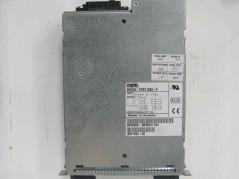 ZYTEC EP071265-F Server...