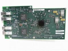 EMC 5047109 Network Card  used