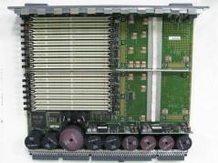 Sun 525-1387-08 CPU/Memory...