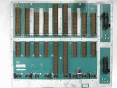 Cisco Catalyst 6509 server...