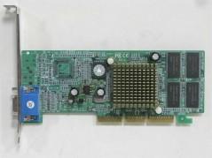 NVIDIA PV-T07G-DR Graphics...