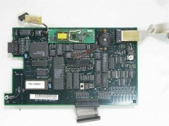 IBM 4695 TOUCH SCREEN...