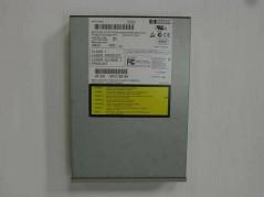 HP C4495 PC C4495-60001...
