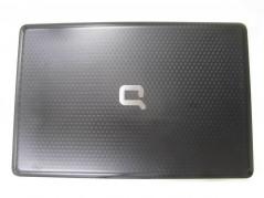 COMPAQ 3AAX6LCTPZ0 Laptop...