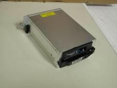 IBM 8-00406-01 Tape Drive...