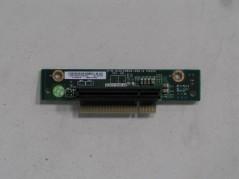 IBM 46C6796 Riser Card  used