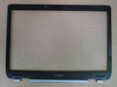 TOSHIBA PM0013526 Laptop...