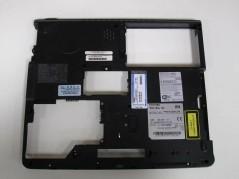 TOSHIBA V000020390 Laptop...