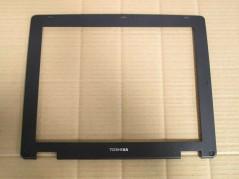 TOSHIBA PM0016149 Laptop...