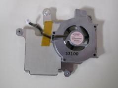 TOSHIBA MCF-5809M05-1A...