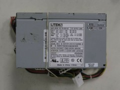 LITEON PS-5022-5LF PSU...