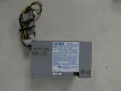 LITEON PS-6251-8CGF PSU...