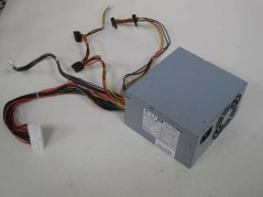 HP PS-6301-5 PSU 201-300w...