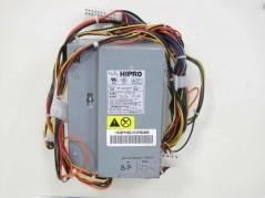 HIPRO HP-A2307F3P PSU...