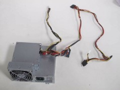 HP DPS-249FB-2 A PSU...