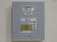 MAGNETEX MDHUN2-0084 8.4GB INT IDE HDD USED