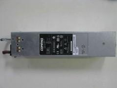 HP Compaq PS-3381-1C Server...
