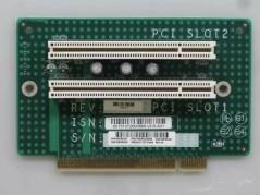 HP 445758-001 PCI RISER...