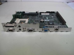 DELL 9026D Motherboard/PCB...