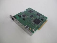 LEXMARK 44D0005 OPTRA S/T...