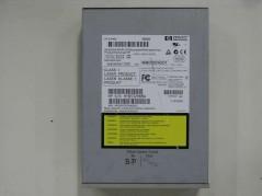 HP HP C4462-56000 Optical...