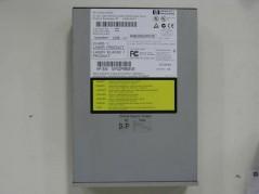 HP HP C4392-56000 Optical...