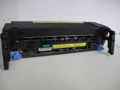 HP COLOUR LASERJET 9500...