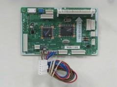 HP RG9-1183 PRINTER DC...