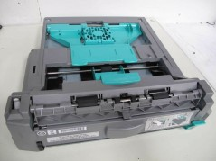 H L DATA STORAGE GCE-8320B CD-R/RW DRIVE USED