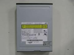 NEC NR-9100A Optical Drive...