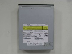 NEC ND-2100A Optical Drive...