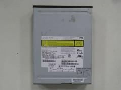 NEC ND-1100A Optical Drive...